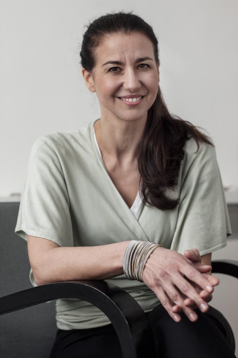 Márcia Schedler